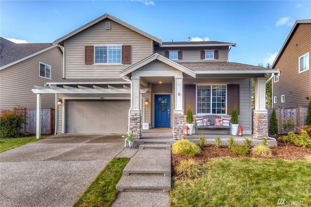 18815 Greenwood Place E, Bonney Lake, WA 98391 (#1569161) :: KW North Seattle