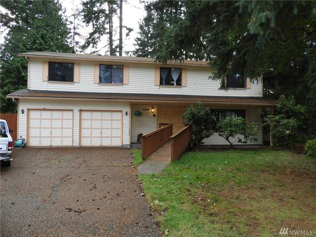 33815 32nd Ct SW, Federal Way, WA 98023 (#1569164) :: Costello Team