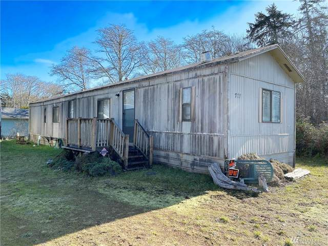 772 Edgewood Ave NE, Ocean Shores, WA 98569 (#1569165) :: Lucas Pinto Real Estate Group
