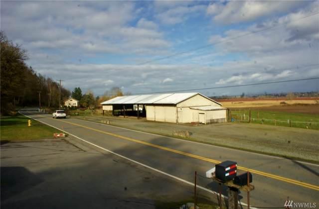 8932 Lowell-Larimer Road Rd, Everett, WA 98208 (#1569171) :: Capstone Ventures Inc