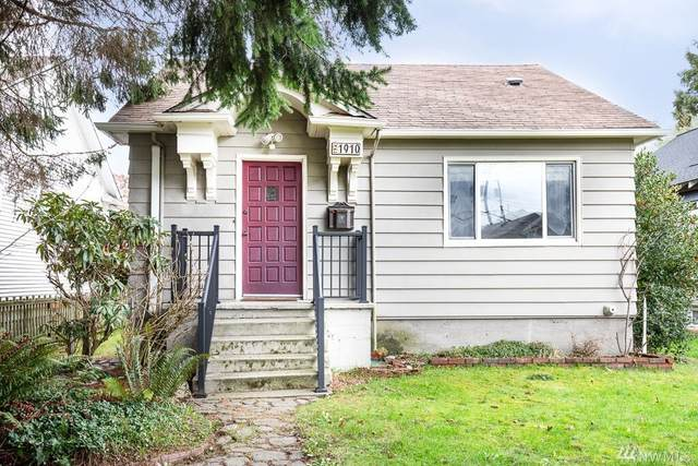 1910 Lombard Ave, Everett, WA 98201 (#1569186) :: The Kendra Todd Group at Keller Williams