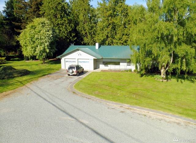 18765 Cedardale Rd, Mount Vernon, WA 98274 (#1569196) :: Keller Williams Western Realty