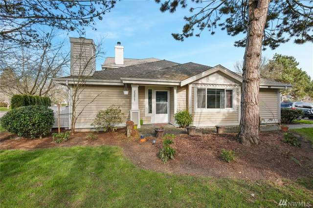 23317 54th Ave S 3-1, Kent, WA 98032 (#1569202) :: The Kendra Todd Group at Keller Williams