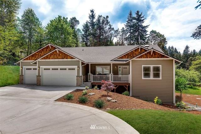 4615 S Beaver Pond Drive, Mount Vernon, WA 98274 (#1569209) :: Costello Team