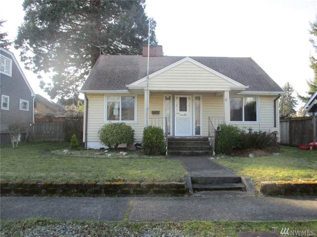 3312 N Mullen St, Tacoma, WA 98407 (#1569213) :: Keller Williams Realty