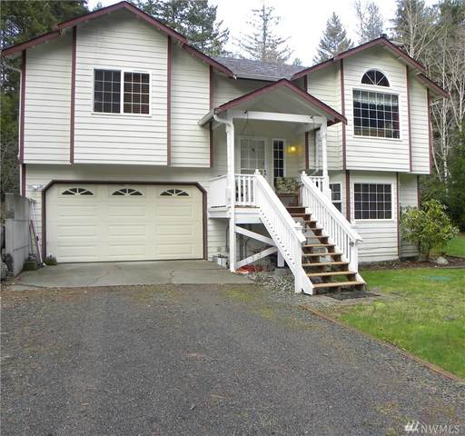 4347 Starflower Place NW, Bremerton, WA 98312 (#1569216) :: NW Homeseekers