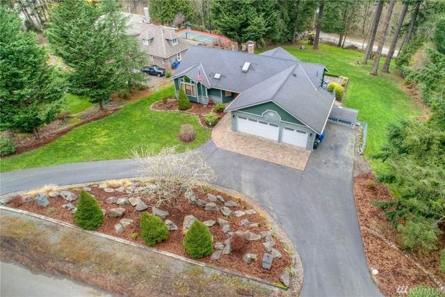 23308 SE 218th St, Maple Valley, WA 98038 (#1569226) :: Lucas Pinto Real Estate Group