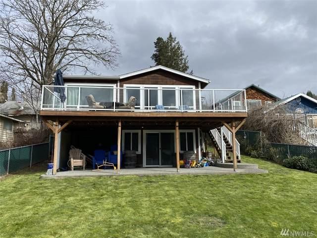 18484 S Westview Rd, Mount Vernon, WA 98274 (#1569227) :: Ben Kinney Real Estate Team