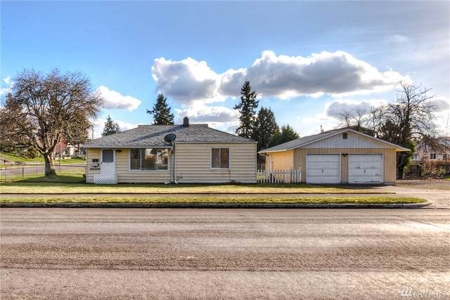 5102 S Sheridan Ave, Tacoma, WA 98408 (#1569231) :: Hauer Home Team