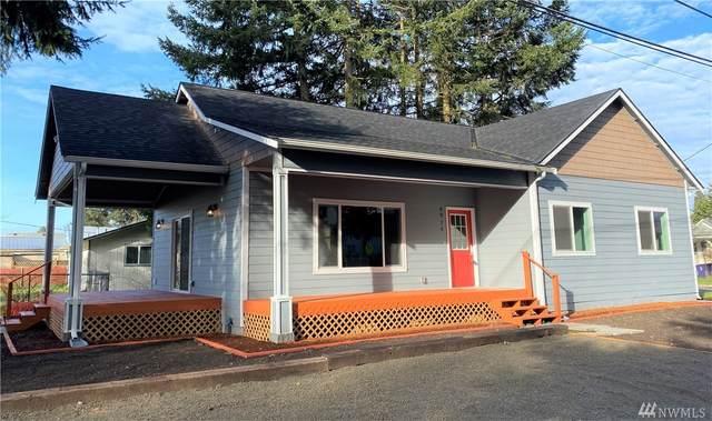 6826 S Cheyenne St, Tacoma, WA 98409 (#1569236) :: Hauer Home Team