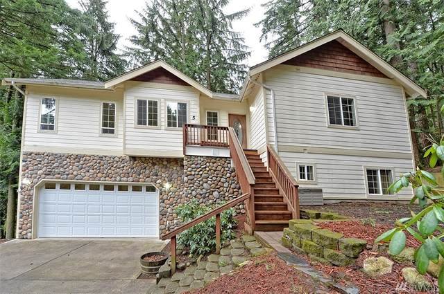 5 Hawks Hill Place, Bellingham, WA 98229 (#1569241) :: The Kendra Todd Group at Keller Williams