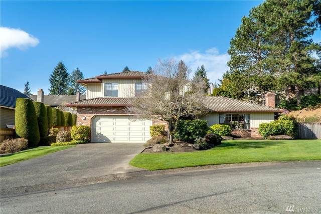 4518 65th Ave W, University Place, WA 98466 (#1569243) :: Hauer Home Team