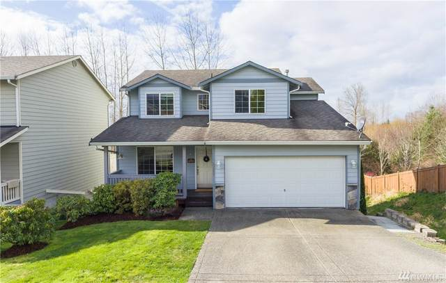 3418 68th Dr NE, Marysville, WA 98270 (#1569245) :: Mary Van Real Estate
