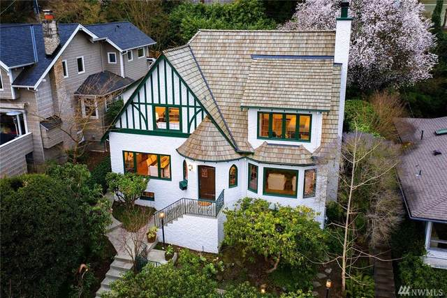 1239 23rd Ave E, Seattle, WA 98112 (#1569247) :: Tribeca NW Real Estate