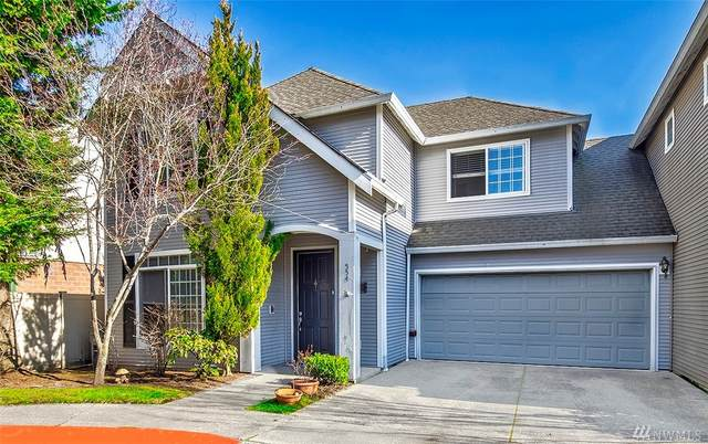 554 226th Ct NE, Sammamish, WA 98074 (#1569249) :: Tribeca NW Real Estate