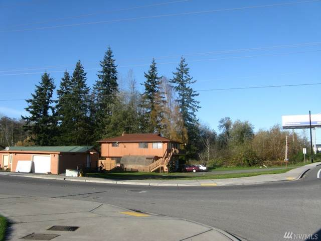 12032 Beverly Park Rd, Everett, WA 98204 (#1569250) :: The Shiflett Group