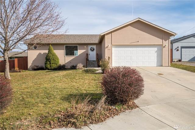 1347 Oak St, Wenatchee, WA 98801 (#1569264) :: Northwest Home Team Realty, LLC