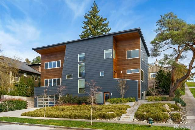 4756 47th Ave SW, Seattle, WA 98116 (#1569265) :: The Kendra Todd Group at Keller Williams