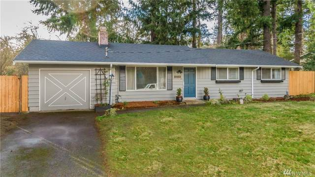 12516 80th Ave E, Puyallup, WA 98373 (#1569273) :: The Kendra Todd Group at Keller Williams