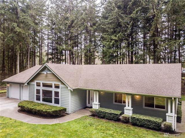 30608 40th Ave E, Graham, WA 98338 (#1569276) :: Commencement Bay Brokers