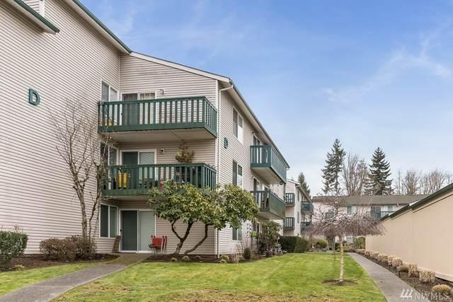 17431 Ambaum Blvd S D47, Burien, WA 98148 (#1569277) :: Ben Kinney Real Estate Team