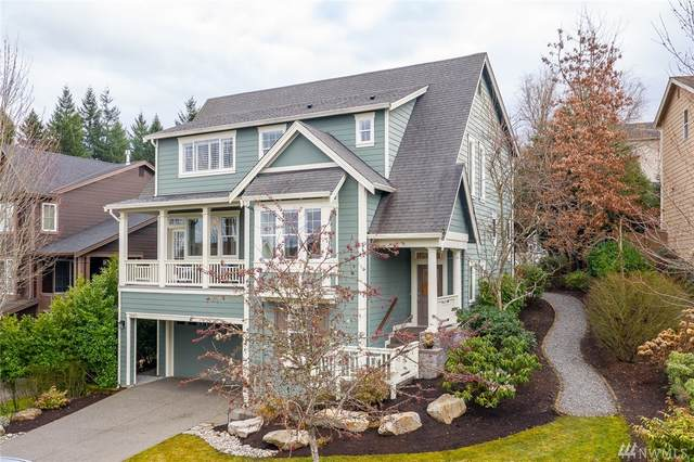 34423 SE Cochrane St, Snoqualmie, WA 98065 (#1569280) :: Alchemy Real Estate