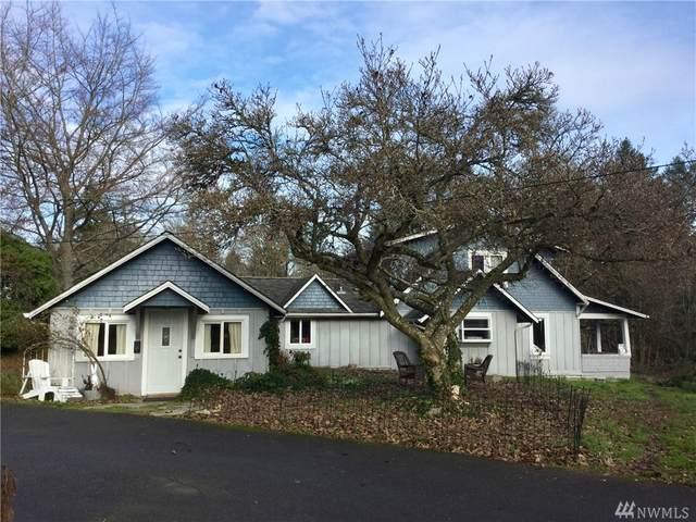 9310 Cramer Rd NW, Gig Harbor, WA 98329 (#1569290) :: Mary Van Real Estate