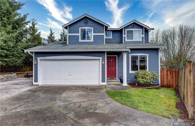 3121 96th Place SE, Everett, WA 98208 (#1569296) :: The Kendra Todd Group at Keller Williams