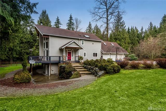 15717 242nd St SE, Woodinville, WA 98296 (#1569297) :: Northwest Home Team Realty, LLC