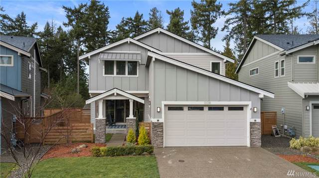 13138 176th Ave E, Bonney Lake, WA 98391 (#1569311) :: KW North Seattle