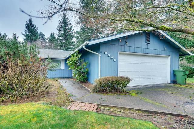 8310 55th St W, University Place, WA 98467 (#1569318) :: Hauer Home Team