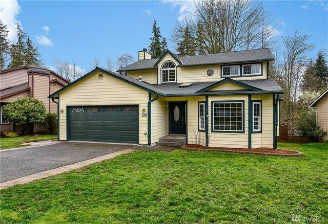2702 203rd St SW, Lynnwood, WA 98036 (#1569330) :: The Kendra Todd Group at Keller Williams
