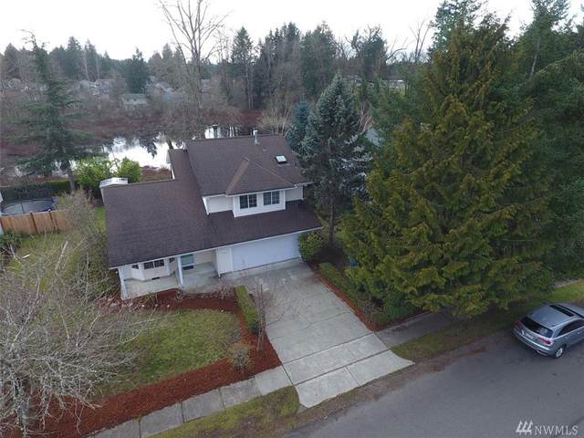 1823 Diamond Lp SE, Lacey, WA 98503 (#1569331) :: Mary Van Real Estate