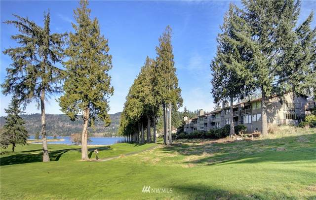 1 Morning Beach Drive #4, Bellingham, WA 98229 (#1569361) :: The Shiflett Group