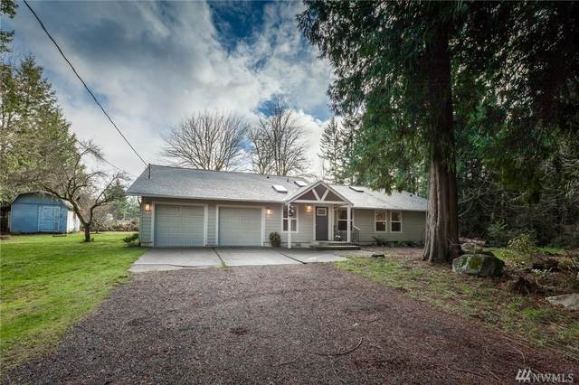 2027 26th Ave NW, Olympia, WA 98502 (#1569380) :: Mary Van Real Estate