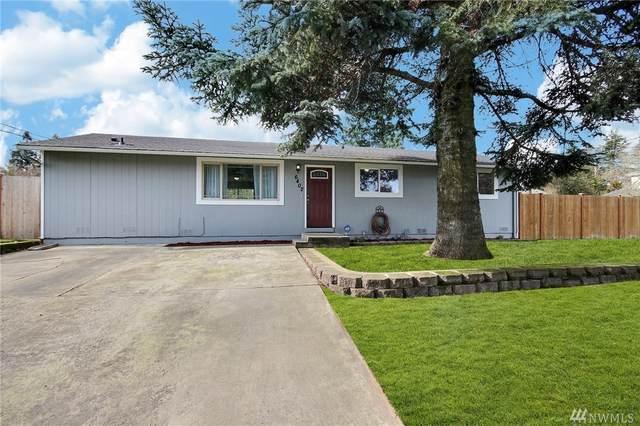 6402 E B St., Tacoma, WA 98404 (#1569385) :: Record Real Estate