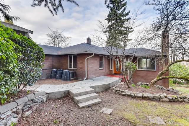 10644 Des Moines Memorial Dr S, Seattle, WA 98168 (#1569436) :: NW Home Experts
