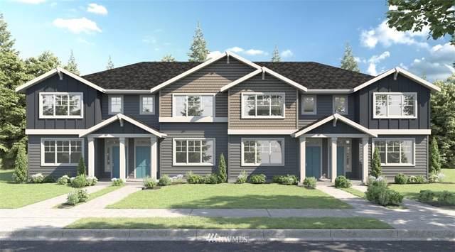2527 Schley Boulevard, Bremerton, WA 98310 (#1569445) :: Icon Real Estate Group