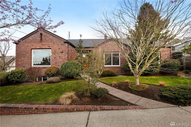 2511 Mccarver St, Tacoma, WA 98403 (#1569472) :: NW Home Experts