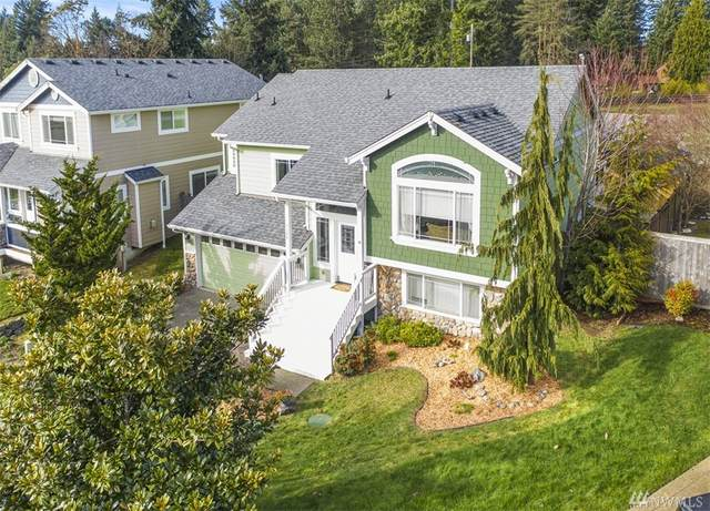 3128 Sugarloaf St SE, Olympia, WA 98501 (#1569473) :: Commencement Bay Brokers