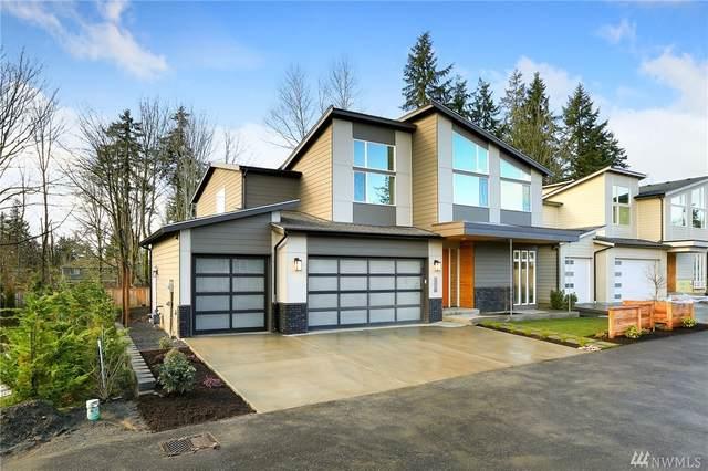 1220 172nd St SW, Lynnwood, WA 98037 (#1569478) :: Tribeca NW Real Estate