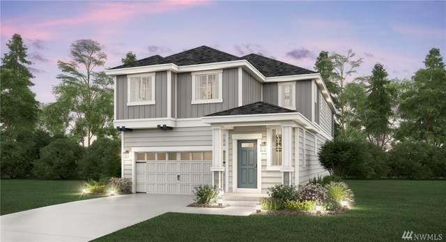 32766 Stuart Ave SE #25, Black Diamond, WA 98010 (#1569485) :: Alchemy Real Estate