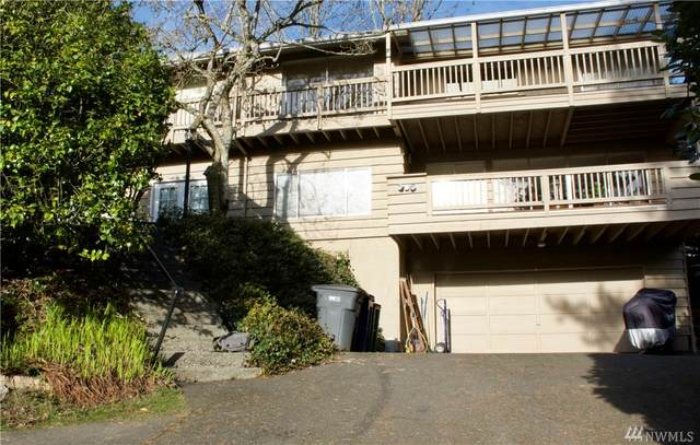 6430 NE 129th, Kirkland, WA 98034 (#1569496) :: Tribeca NW Real Estate
