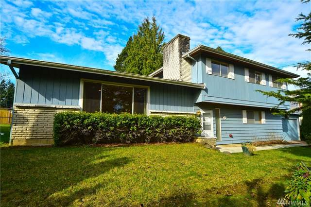 639 129 Place NE, Bellevue, WA 98005 (#1569512) :: Costello Team