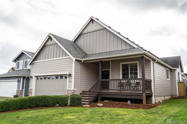 2631 Lochcarron Dr, Ferndale, WA 98248 (#1569514) :: The Kendra Todd Group at Keller Williams