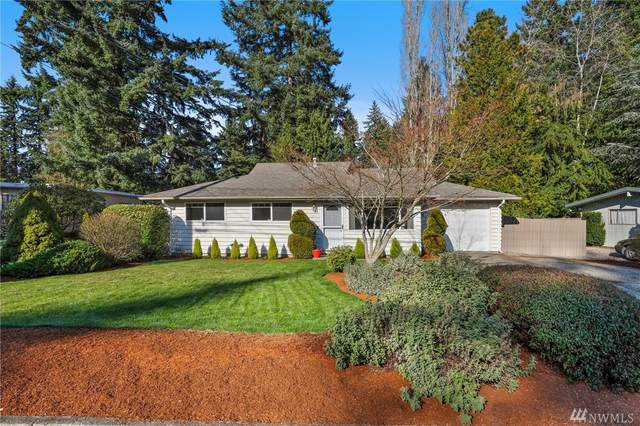 16512 NE 12th St, Bellevue, WA 98008 (#1569517) :: Mary Van Real Estate