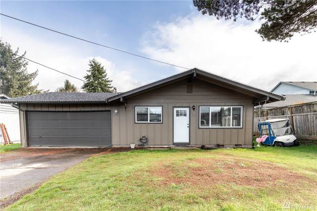 109 Lexington Place, Kelso, WA 98626 (#1569525) :: Mary Van Real Estate