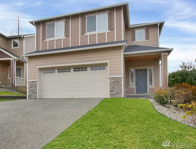 18834 23rd Av Ct E, Tacoma, WA 98445 (#1569537) :: Lucas Pinto Real Estate Group