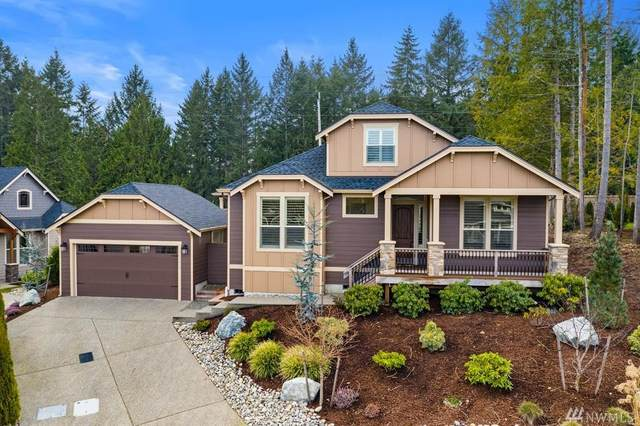 11910 55th Av Ct NW, Gig Harbor, WA 98332 (#1569552) :: Commencement Bay Brokers