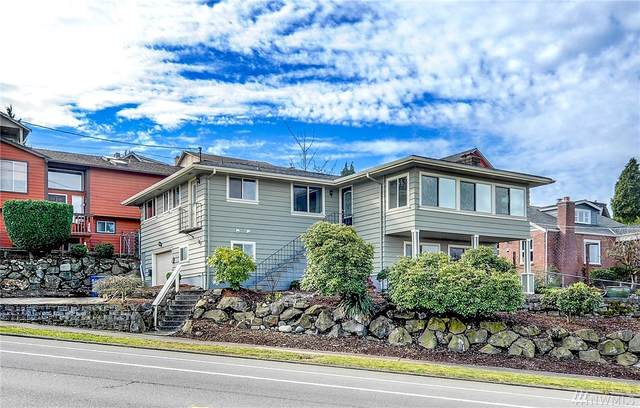 10109 Renton Ave S, Seattle, WA 98178 (#1569566) :: The Kendra Todd Group at Keller Williams
